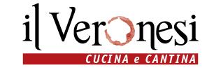 il Veronesi